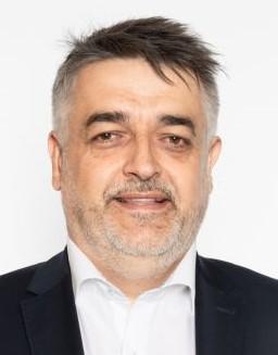 Tomáš Fadrný