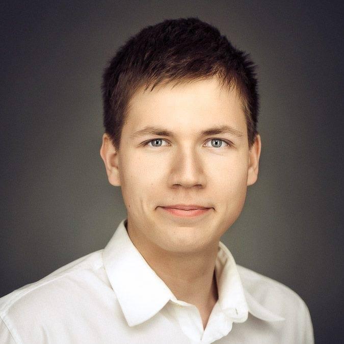 Jan Vaverka