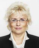Margita Balaštíková
