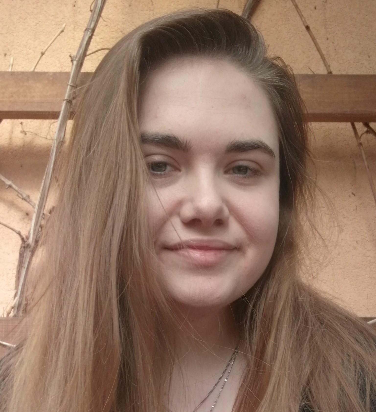 Paulina  Skřivánková
