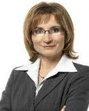 Jana Drápalová