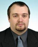 Václav Štekl