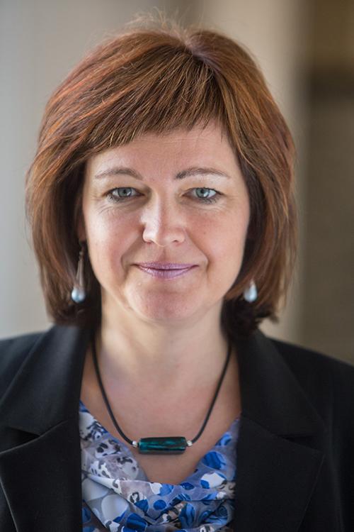 Jasna Flamiková