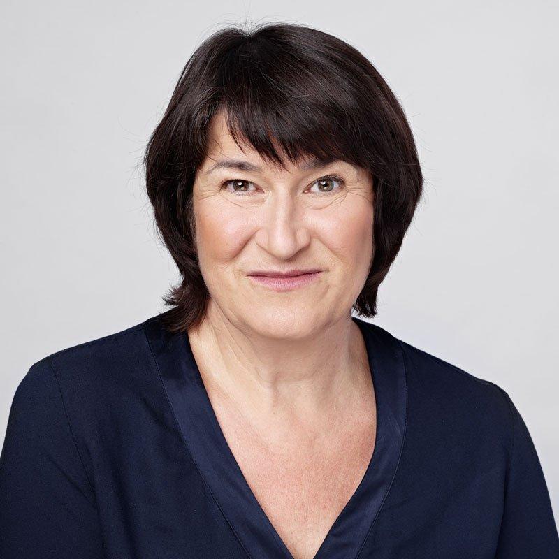 Barbora Antonová