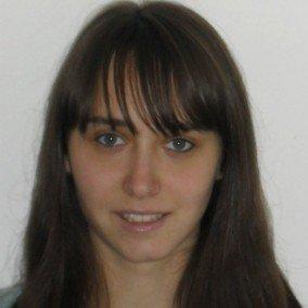Lenka Chudomelová