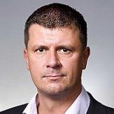 Petr Šindelář