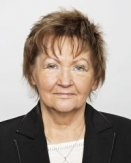 Jana Lorencová