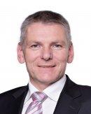 Jiří Hynek