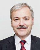Jaroslav Klaška