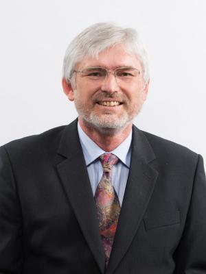 Ivan Fencl