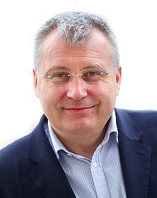 Jiří Nouza