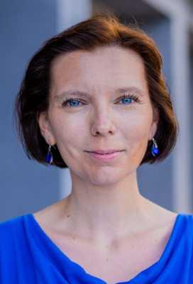 Karolína Kubisková