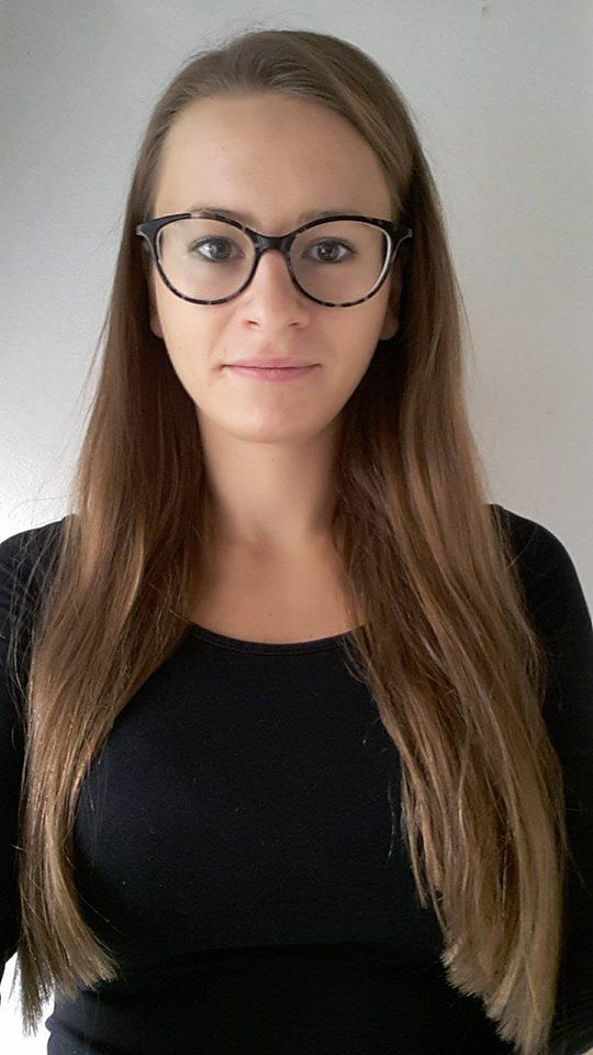 Barbora Čandová