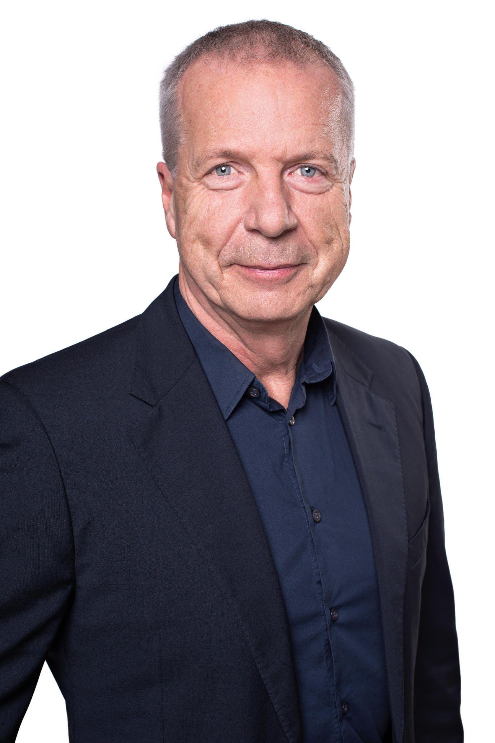 Antonín  Fryč