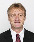 Ivo Pojezný