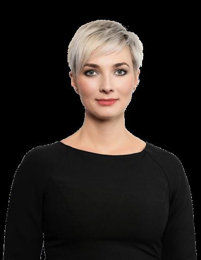 Jana Pupavová