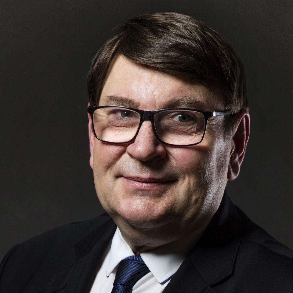 Pavel Hroch