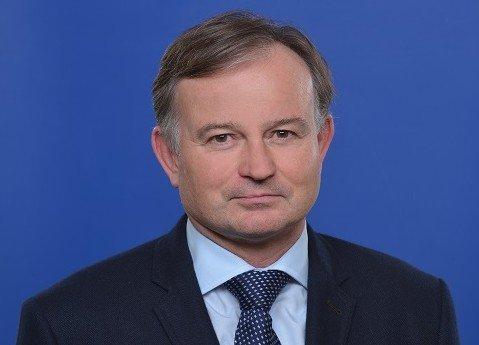Karel Krejza