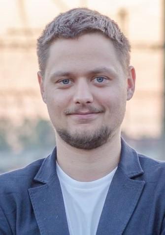 Robert Hrdina