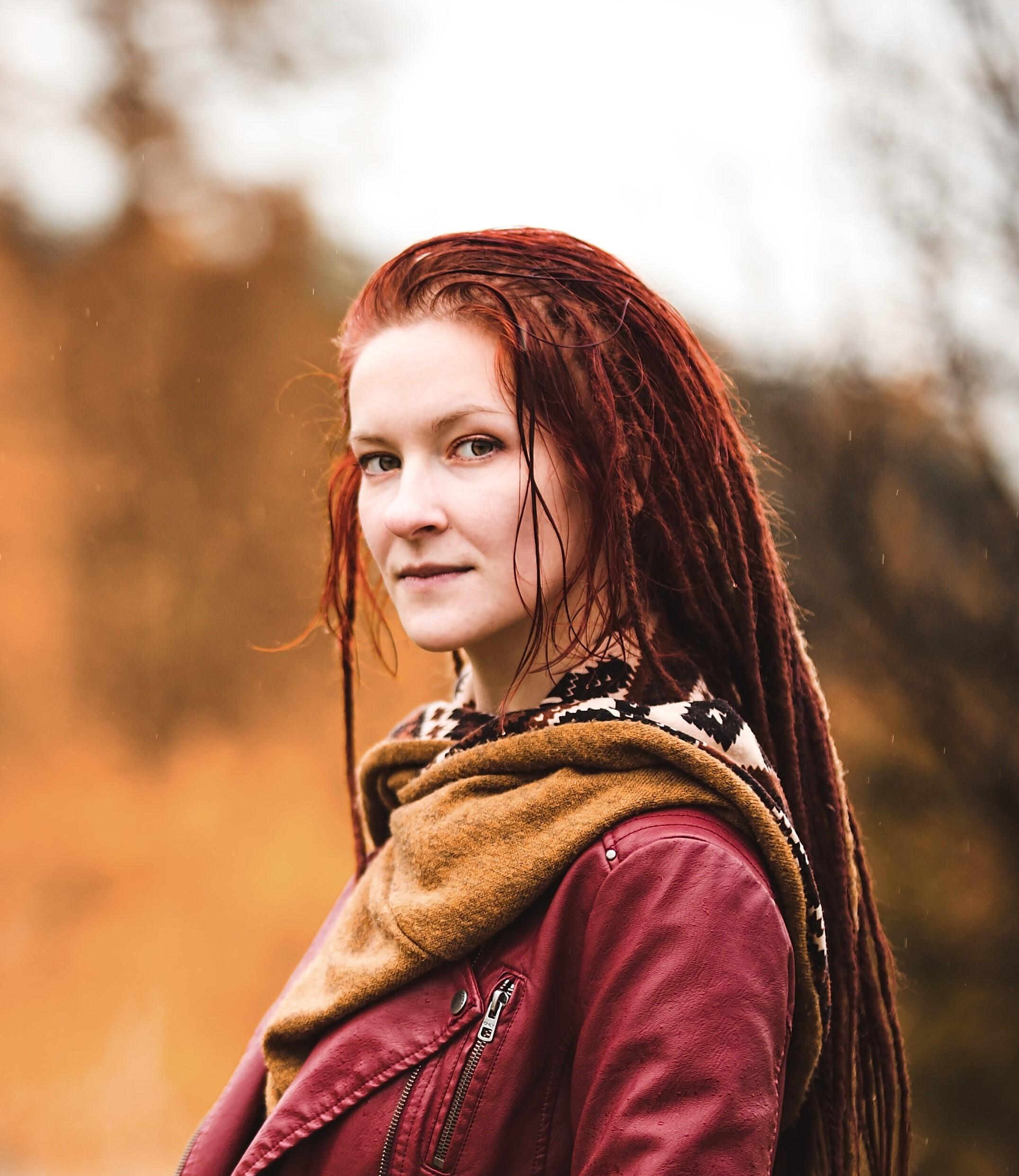 Tereza Vobecká