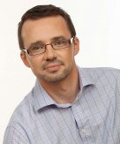 David Sventek