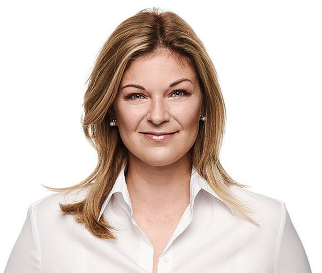Barbora Kořanová