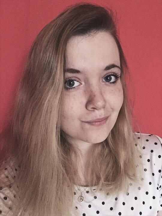 Tereza Jindrová