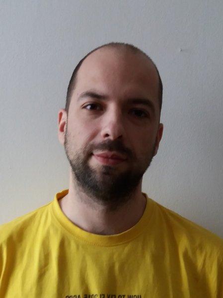 Ivo Kokrment