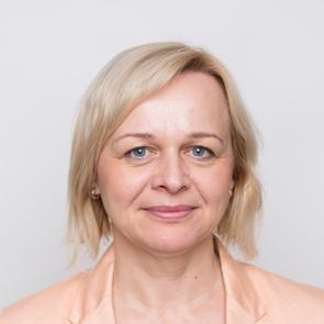 Šárka Jelínková