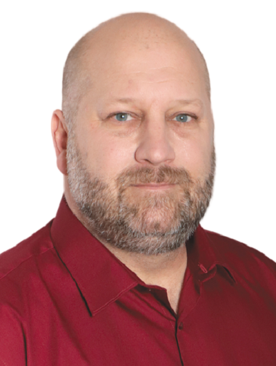 Jaroslav Komínek